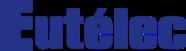 Eutélec